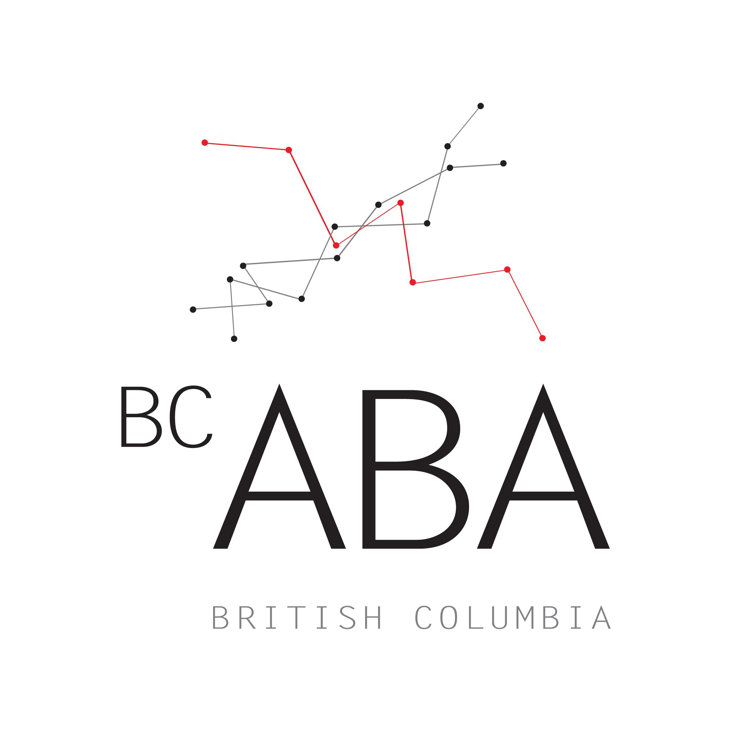 BC-ABA Logo