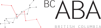 British Columbia Association for Behaviour Analysis